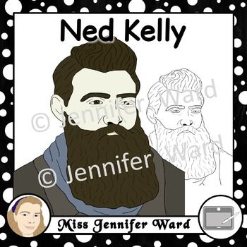 Ned kelly clipart graphic royalty free library Ned Kelly Clip Art | 2016 homeschool | Ned kelly, Clip art, Art graphic royalty free library