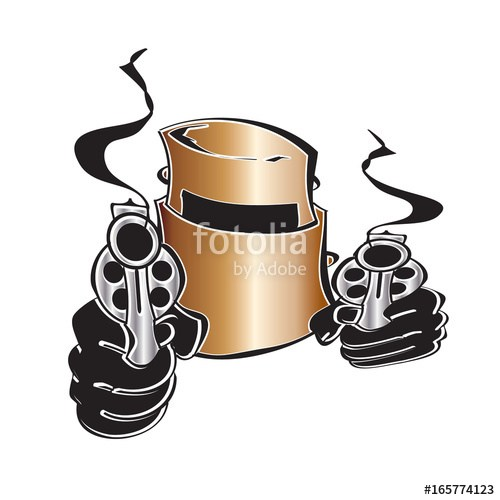 Ned kelly clipart clipart library library Ned kelly clipart 4 » Clipart Portal clipart library library