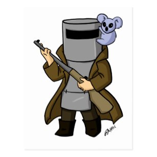 Ned kelly clipart vector transparent stock Ned kelly clipart 2 » Clipart Portal vector transparent stock