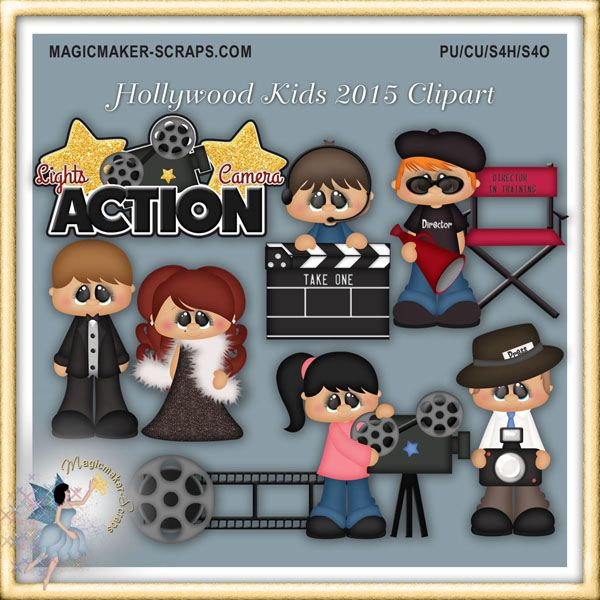 Need for speed clipart clipart free library 10+ images about Occupation clip on Pinterest | Clip art ... clipart free library