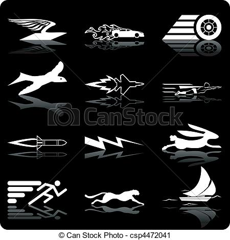 Need for speed clipart svg transparent library Speed Illustrations and Clipart. 200,790 Speed royalty free ... svg transparent library