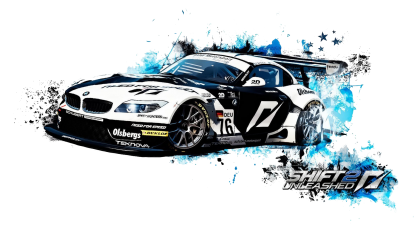 Need for speed clipart png transparent Apricot PNG Clipart | PNG Mart png transparent