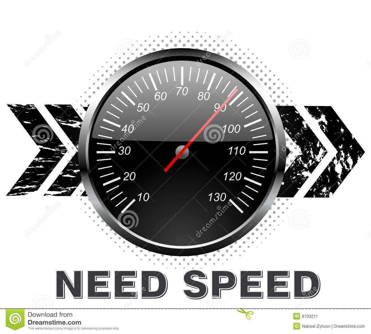 Need for speed clipart image freeuse stock Need for speed clipart - ClipartFest image freeuse stock