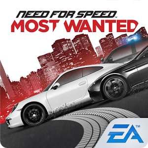 Need for speed clipart vector black and white download Nfs most wanted clipart - ClipartFox vector black and white download