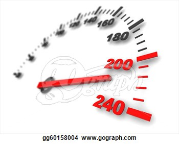 Need for speed clipart jpg transparent Speed clip art - ClipartFest jpg transparent