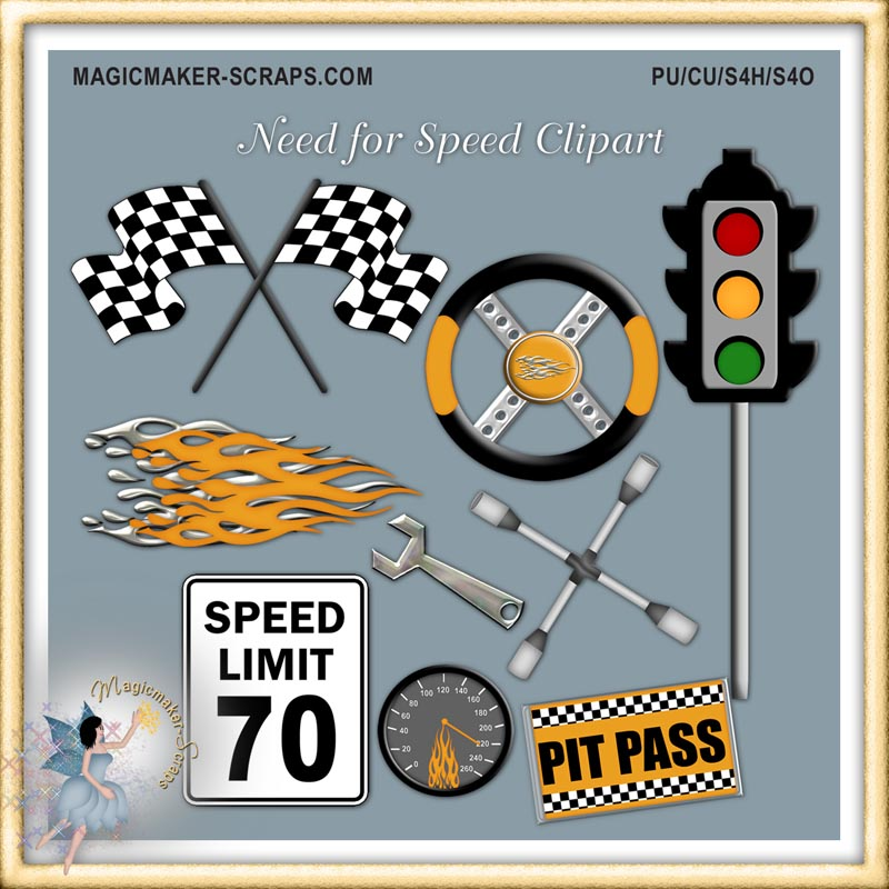 Need for speed clipart banner royalty free stock Need for speed 2015 clipart - ClipartFest banner royalty free stock