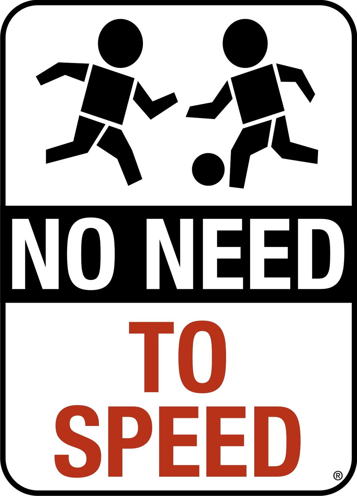 Need for speed clipart png black and white download Free Clip art of Speed Clipart #120 Best No Need to Rfclipart #120 ... png black and white download