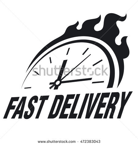 Need for speed clipart svg black and white Need For Speed Stock Images, Royalty-Free Images & Vectors ... svg black and white