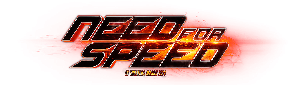 Need for speed clipart freeuse stock Need For Speed PNG Clipart | PNG Mart freeuse stock