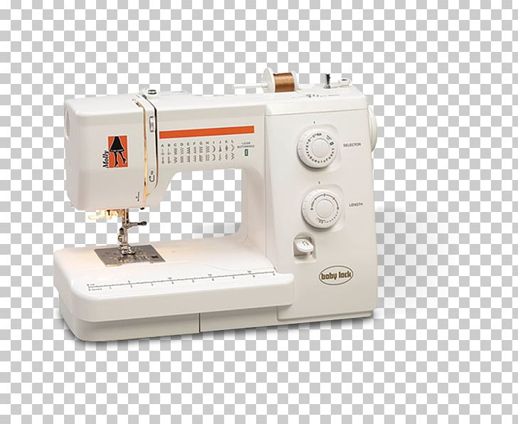 Needle threader clipart png royalty free download Sewing Machines Stitch Needle Threader PNG, Clipart, Baby Lock ... png royalty free download
