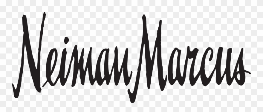 Neemin clipart transparent Neiman Marcus Logo - Neiman Marcus Logo Png Clipart ... transparent