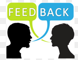 Negative feedback clipart banner library download Download giving and receiving feedback clipart Positive ... banner library download