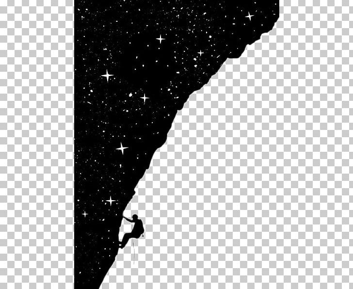 Negative space clipart graphic library download Negative Space Art Positive Illustration PNG, Clipart ... graphic library download