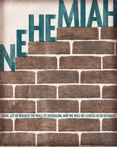 Nehemiah clipart banner transparent Free Clipart Nehemiah | Free Images at Clker.com - vector ... banner transparent
