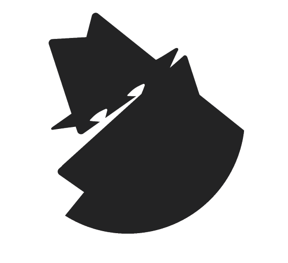 Neighborhood watch face clipart black and white clip download Neighborhood watch National Night Out Crime Neighbourhood ... clip download