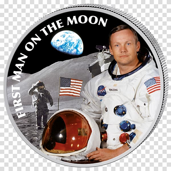 Neil armstrong clipart jpg freeuse Neil Armstrong Apollo 11 Astronaut Space Race Moon, Neil ... jpg freeuse