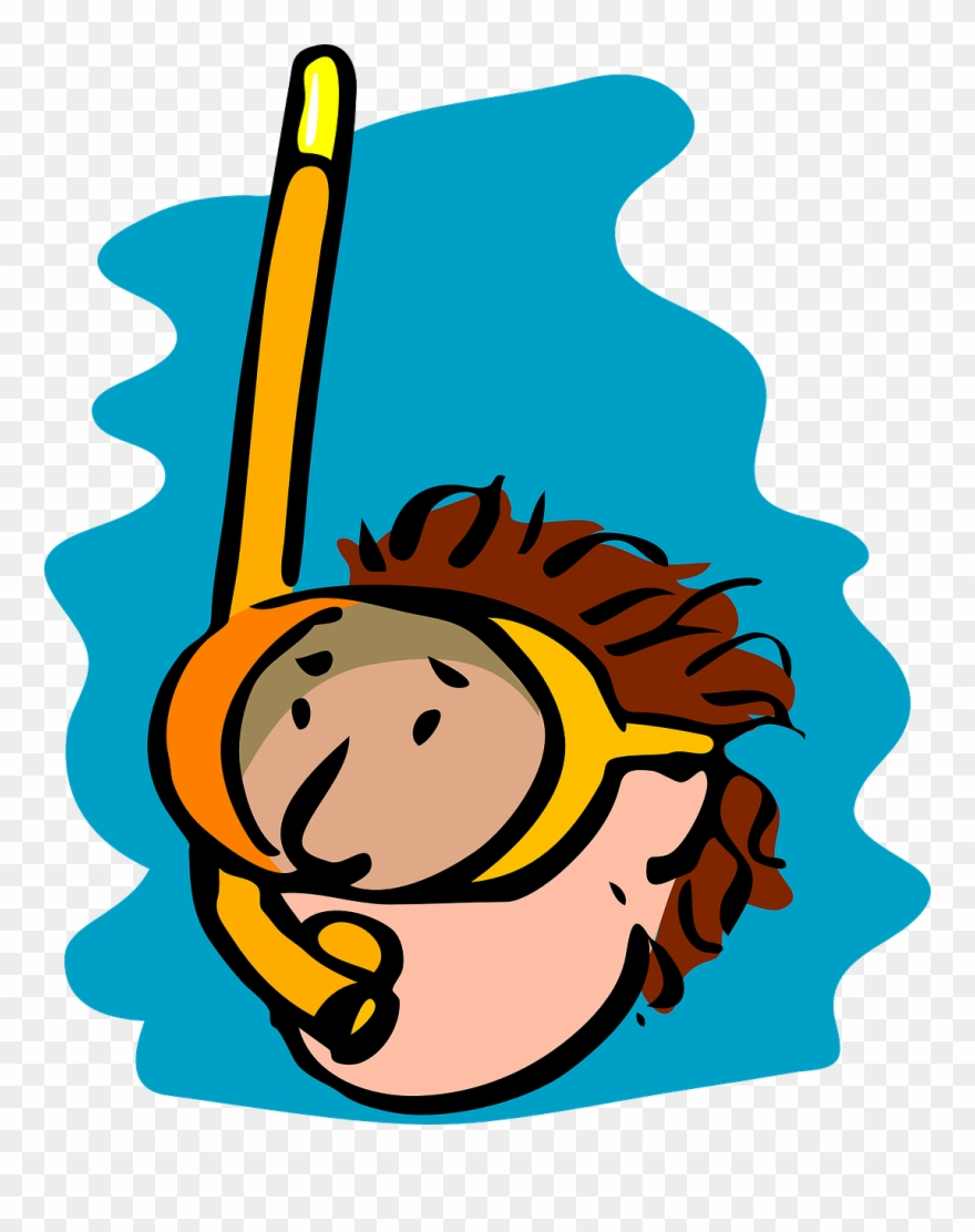 Free Clip Art That\'s Neither Lame Nor Cheesy - Swimming Pool ... jpg library