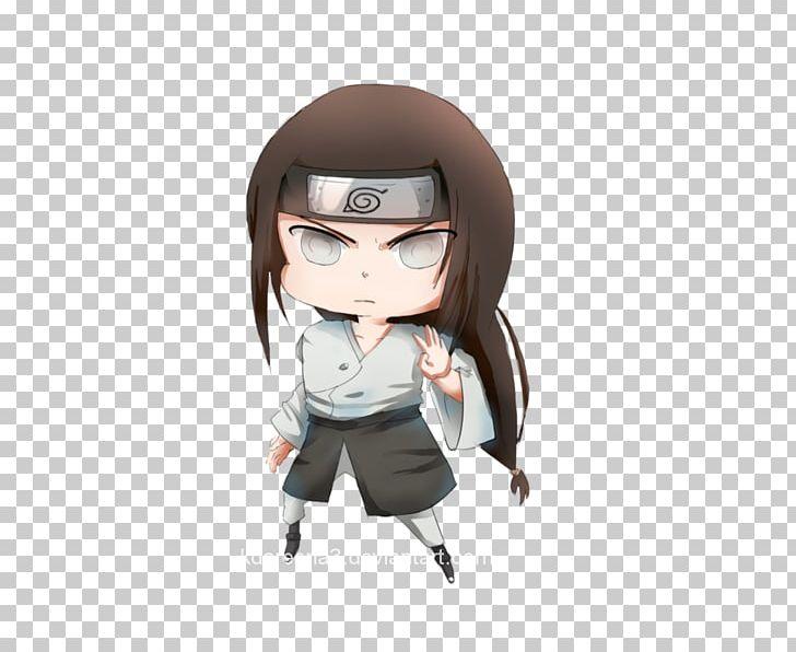 Neji hyuga clipart clipart freeuse download Neji Hyuga Naruto Uzumaki Drawing Hyuga Clan PNG, Clipart ... clipart freeuse download