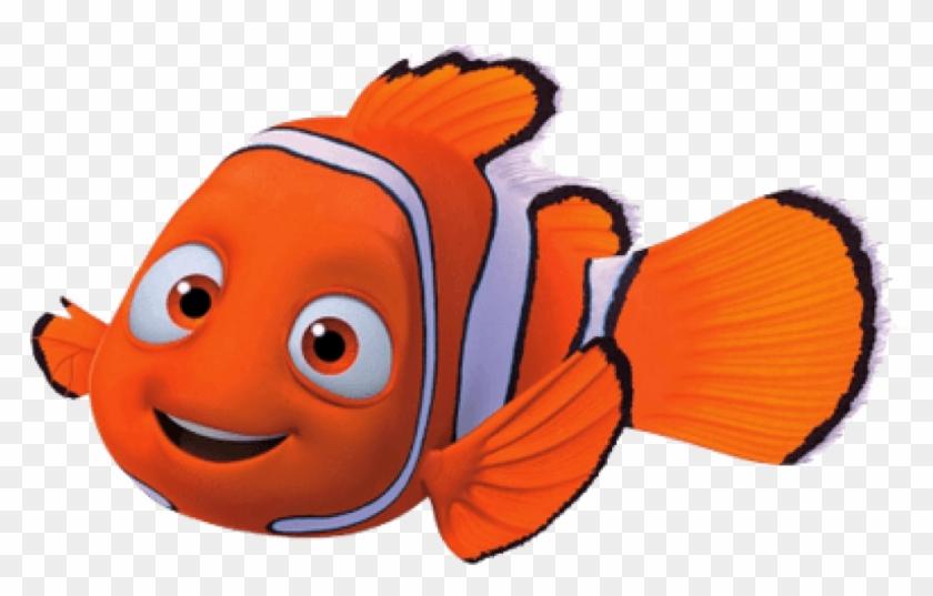 Nemo clipart clipart stock Finding Dory Logo Transparent Png - Nemo Clipart, Png ... clipart stock