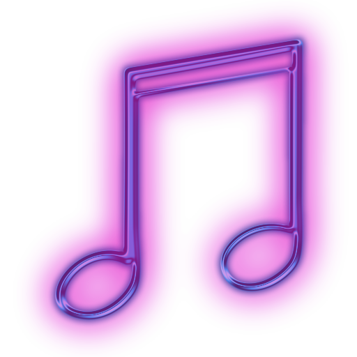 Neon cliparts clip art free stock Free Neon Cliparts, Download Free Clip Art, Free Clip Art on ... clip art free stock