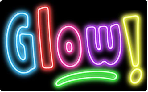 Neon party clipart clipart free download Cliparts Neon Party - Cliparts Zone clipart free download