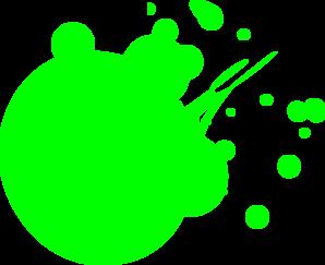 Neon cliparts jpg free stock Free Neon Cliparts, Download Free Clip Art, Free Clip Art on ... jpg free stock