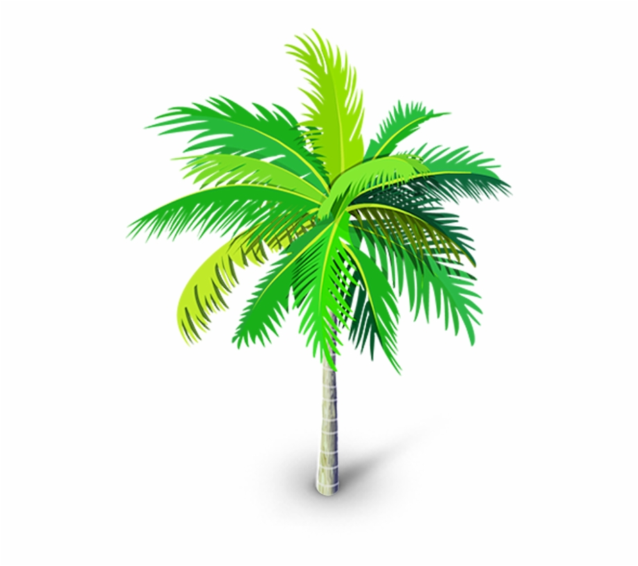 Neon palm tree clipart vector free library Palm Tree Png, Palm Trees, Youtube Thumbnail, Tree ... vector free library