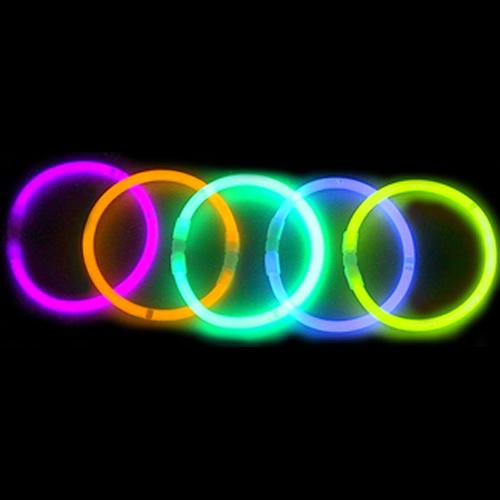 Neon party clipart clip transparent Free Glow Party Cliparts, Download Free Clip Art, Free Clip ... clip transparent