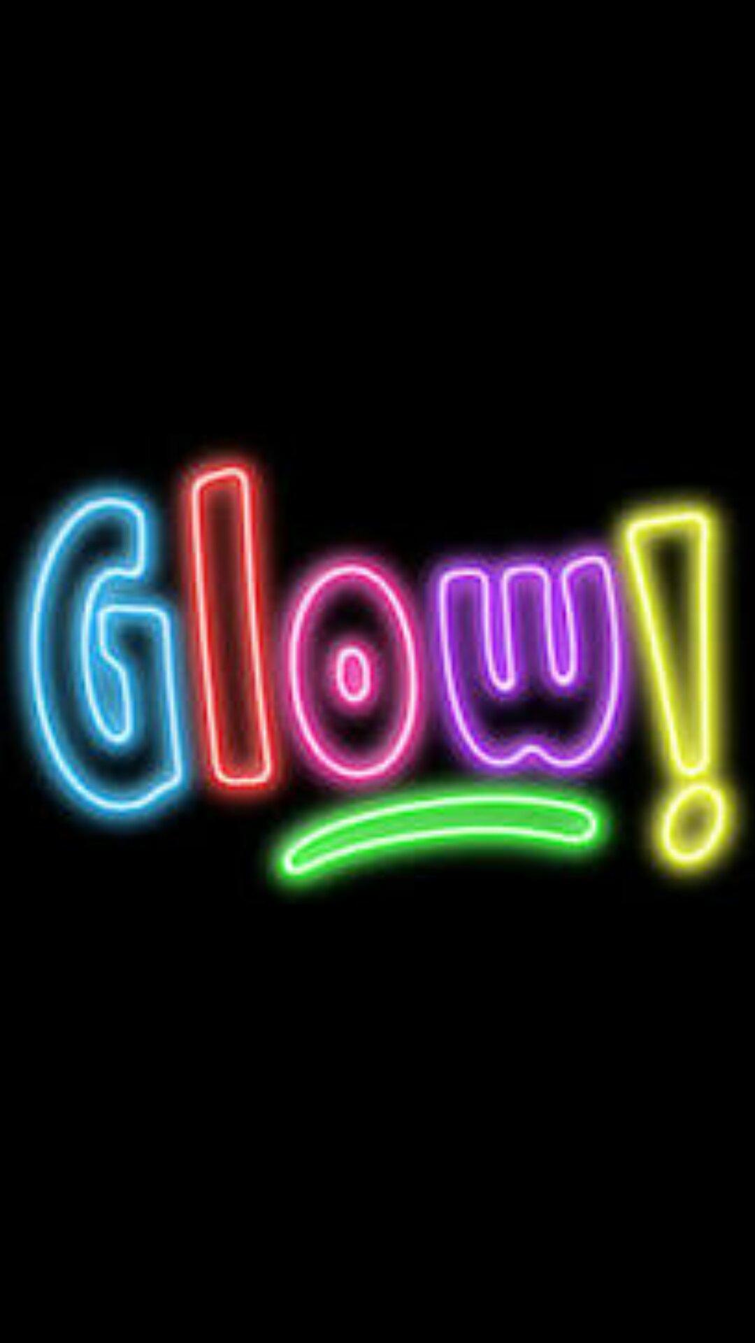 Neon party clipart vector transparent Glow Party Cliparts - Cliparts Zone vector transparent