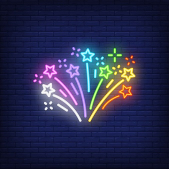 Neon party clipart picture transparent Neon Vectors, Photos and PSD files | Free Download picture transparent