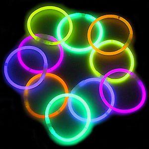 Neon party clipart png transparent download Glow party clipart 4 » Clipart Portal png transparent download