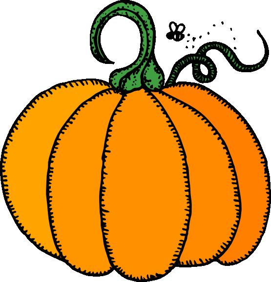 Pirate pumpkin clipart svg transparent library clipartist.net » Halloween svg transparent library