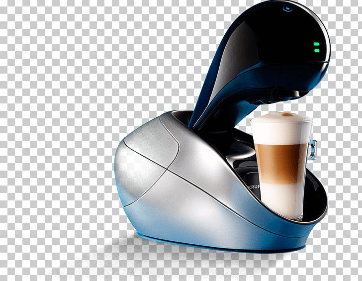 Nescafe dolce gusto clipart free download Krups NESCAFÉ Dolce Gusto Movenza Coffeemaker Single-serve ... free download