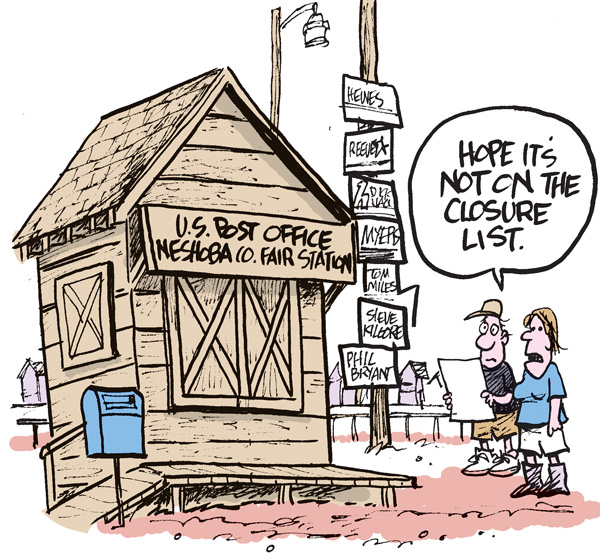 Neshoba county fair clipart clipart library stock NESHOBA County Fair Cartoons | Marshall Ramsey clipart library stock