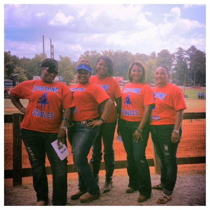 Neshoba county fair clipart jpg free stock Mississippi Neshoba County Fair T-Shirt Design Ideas ... jpg free stock