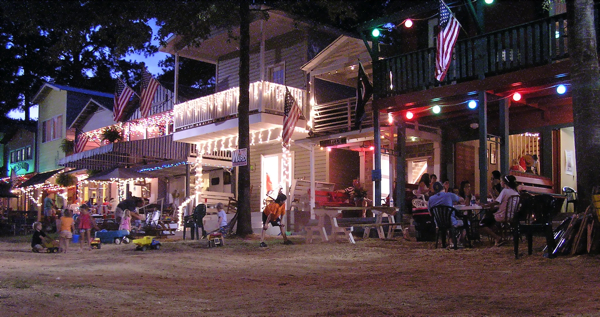 Neshoba county fair clipart svg free library Neshoba County Fair | Made In Mississippi svg free library
