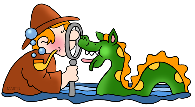 Nessie clipart royalty free 56+ Loch Ness Monster Clipart | ClipartLook royalty free