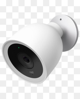 Nest camera clipart jpg library download Nest Cam Iq Indoor PNG and Nest Cam Iq Indoor Transparent ... jpg library download