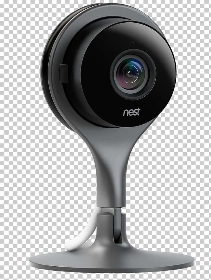 Nest camera clipart clipart transparent Nest Cam Indoor Closed-circuit Television Nest Labs Video ... clipart transparent