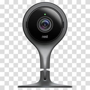 Nest camera clipart graphic transparent download Door Bells & Chimes Nest Labs Nest Hello Video Doorbell ... graphic transparent download