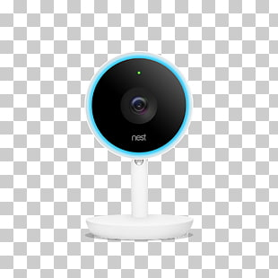 Nest camera clipart jpg black and white 31 nest Cam Iq PNG cliparts for free download | UIHere jpg black and white