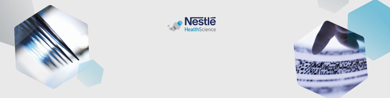 Nestle health science logo clipart graphic free library Boost   Nestlé Health Science graphic free library