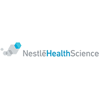 Nestle health science logo clipart png transparent download Veeva Commercial & Medical Summit, Europe – Attendees   Veeva png transparent download