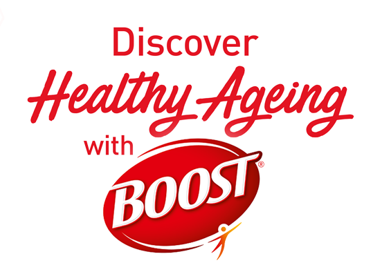 Nestle health science logo clipart transparent library Boost   Nestlé Health Science transparent library