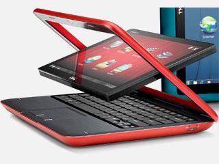 Netbook vs tablet picture freeuse R4,000 Laptop vs. Netbook vs. Tablet picture freeuse