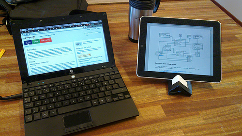 Netbook vs tablet library Articles Archives - Notebooks and Laptops library