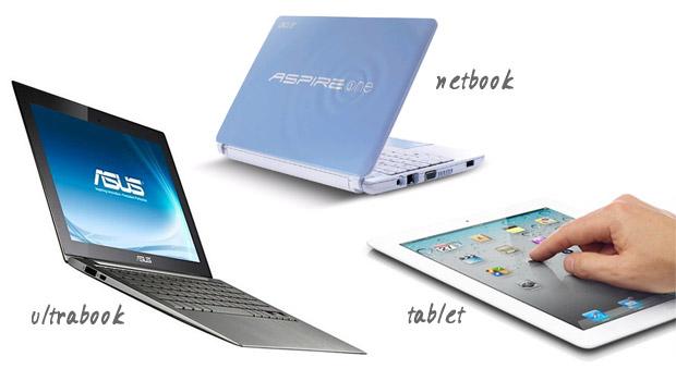 Netbook vs tablet clip free download Netbooks Vs Computer Tablets – Loreto Weir clip free download