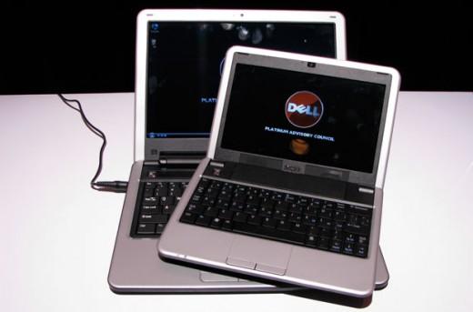Netbook vs tablet clip freeuse Laptop vs Netbook vs Tablet: Which Should I Buy? | hubpages clip freeuse