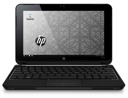 Netbook vs tablet clipart black and white download Netbook Vs Tablet - Which one is better? clipart black and white download