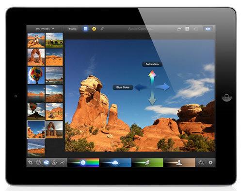Netbook vs tablet png transparent stock Netbook vs tablet - PC Advisor png transparent stock